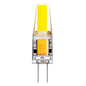 Світлодіодна лампа Biom G4 3.5W 4500K AC220