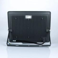 Светодиодный прожектор Biom S5 100W SMD Slim 6200К 220V IP65. Фото 3