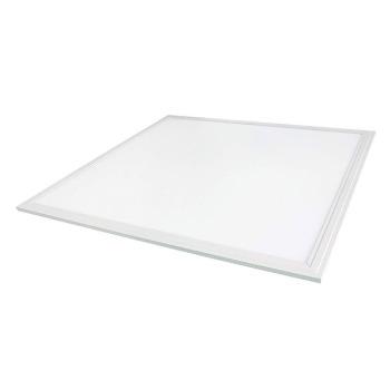 Светодиодная панель Biom Professional 600*600 25W 6000-6500K