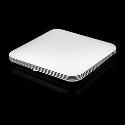 Светильник светодиодный Biom SMART SML-S01-70 3000-6000K 70Вт с д/у. Фото 2