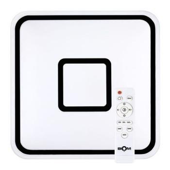 Світильник світлодіодний Biom SMART SML-S02-90 3000-6000K 90Вт з д/к
