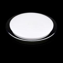 Світильник світлодіодний Biom SMART SML-R06-50 3000-6000K 50Вт з д/к. Фото 3