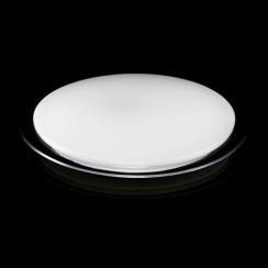 Світильник світлодіодний Biom SMART SML-R06-80 3000-6000K 80Вт з д/к. Фото 3