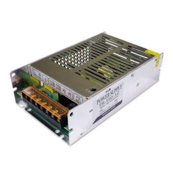 Блок питания Biom DC12 150W 12,5А TR150-12
