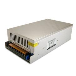 Блок питания Biom DC12 800W 66,7А TR800-12