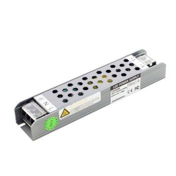 Блок живлення BIOM Professional DC12 60W BPU-60 5А
