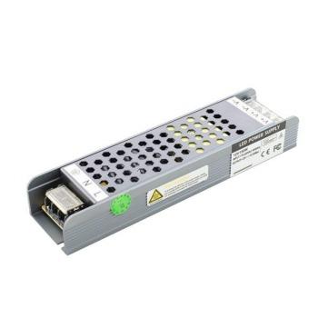 Блок живлення BIOM Professional DC12 150W BPU-150 12,5А