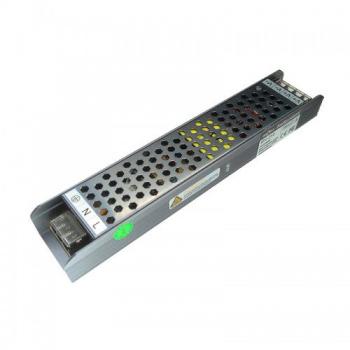 Блок питания BIOM Professional DC12 250W BPU-250 21A
