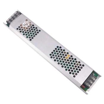 Блок живлення BIOM Professional DC12 300W BPU-301 25А