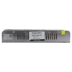 Блок живлення Biom DC24 240W 10A BSTR-240-24