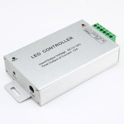 Контроллер RGB Biom 12А-RF-24 кнопки. Фото 2