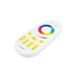 Пульт д/у Biom 4-zone 2.4g remote для контроллера RGB