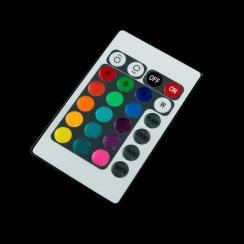 Контроллер RGBW Biom 8А-WIFI-IR24 (2A*4канала). Фото 4