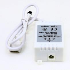 Контроллер W/WW OEM 6A CT-IR-24. Фото 3