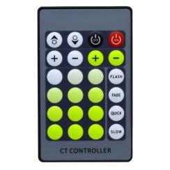 Контроллер W/WW OEM 6A CT-IR-24. Фото 2