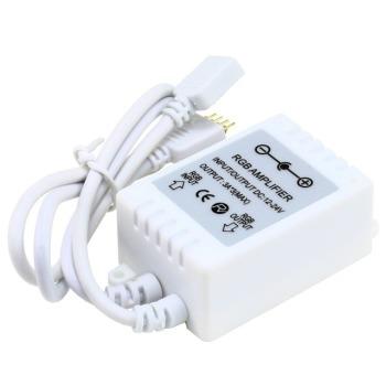Усилитель RGB Biom AMP 9А pl