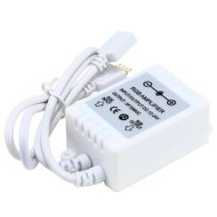 Підсилювач RGB Biom AMP 9А pl