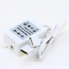 Усилитель RGB Biom AMP 9А pl. Фото 3