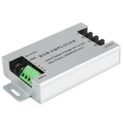 Підсилювач RGB Biom AMP 30А
