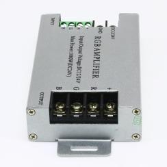Підсилювач RGB Biom AMP 30А. Фото 2