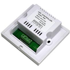 Димер Biom 8A-Touch-W білий. Фото 2