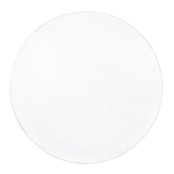 Светильник светодиодный Biom SMART DEL-R04-24 4500K 24Вт без д/у