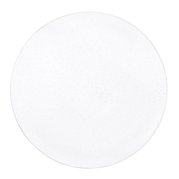 Светильник светодиодный Biom SMART DEL-R04-42 4500K 42Вт без д/у