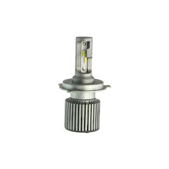 Автолампа Nextone L1 LED H4 H/L 5000K 5000Lm