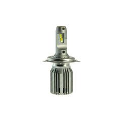 Автолампа CYCLONE LED H4 H/L 5700K 6000LM TYPE 31