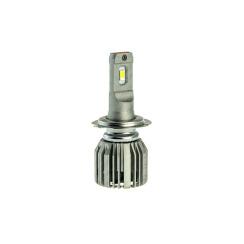Автолампа CYCLONE LED H7 5700K 6000LM TYPE 31