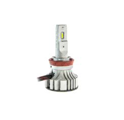 Автолампа CYCLONE LED H11 5000K 6000LM CREE TYPE 29 V2