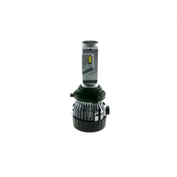 Автолампа CYCLONE LED HB4 (9006) 5000K 5000LM CREE TYPE 19