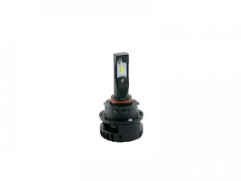 Автолампа CYCLONE LED HB4 (9006) 3000K 4000LM CSP TYPE 15
