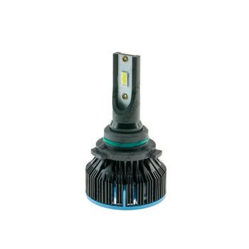 Автолампа CYCLONE LED HB4 (9006) 5700K 5000LM EPISTAR TYPE 23
