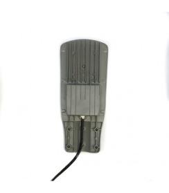 Светодиодный консольный прожектор AVT-STL-30 30W 6000K. Фото 2