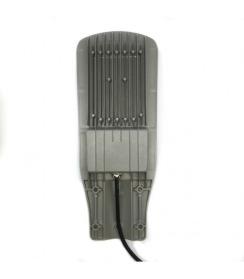 Светодиодный консольный прожектор AVT-STL-60 60W 6000K. Фото 2