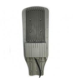 Світлодіодний консольний прожектор AVT-STL-120 120W 6000K. Фото 2