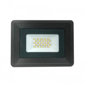 Светодиодный прожектор AVT4 20W SMD 6000К