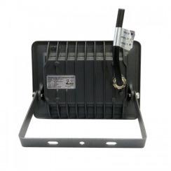 Світлодіодний прожектор AVT4 50W SMD 6000К. Фото 2