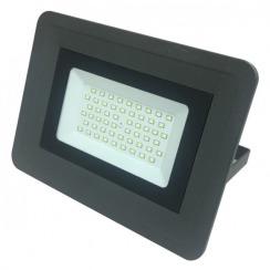 Светодиодный прожектор AVT4 50W SMD 6000К