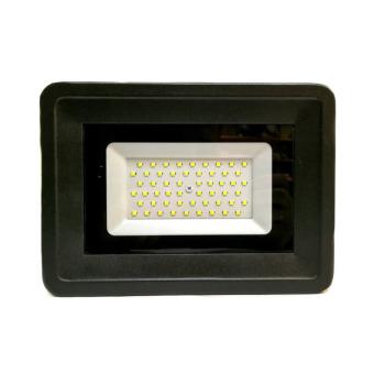 Светодиодный прожектор AVT4 70W SMD 6000К