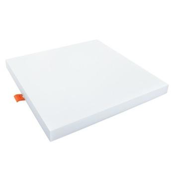 Світильник світлодіодний врізний Biom UNI-S32 32Вт квадратний 5000К