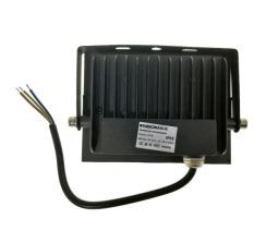 Светодиодный прожектор Neomax 20W SMD Slim 6000К 220V IP65. Фото 2