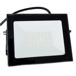 Світлодіодний прожектор Neomax 30W SMD Slim 6000К 220V IP65