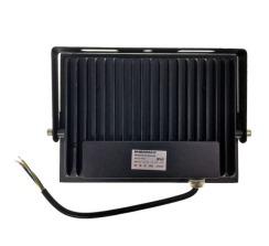 Светодиодный прожектор Neomax 50W SMD Slim 6000К 220V IP65. Фото 2