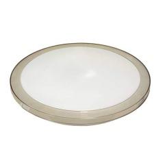 Світильник світлодіодний Biom SMART SML-R15-50 3000-6000K 50Вт з д/к