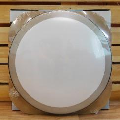 Светильник светодиодный Biom SMART SML-R15-80 3000-6000K 80Вт с д/у. Фото 2