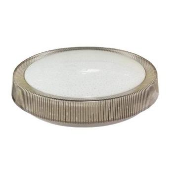 Світильник світлодіодний Biom SMART SML-R17-50 3000-6000K 50Вт з д/к