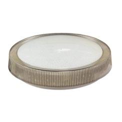 Светильник светодиодный Biom SMART SML-R17-50 3000-6000K 50Вт с д/у