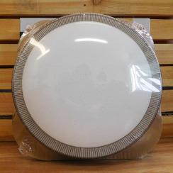 Светильник светодиодный Biom SMART SML-R17-80 3000-6000K 80Вт с д/у. Фото 2